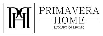 logo PRIMAVERA HOME