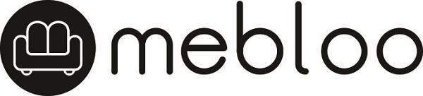 Logo mebloo